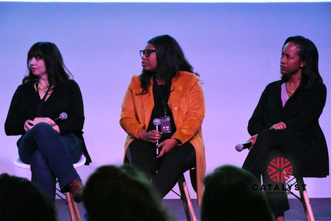 catalyst-2019-fri-panel-women.jpg