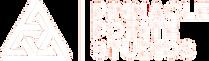 pinnacle-logo-white.png
