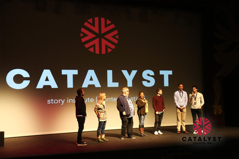 catalyst-2019-fri-qa-group.jpg