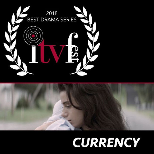 Best Drama Series 2018 - Currency