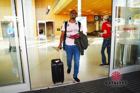 catalyst-2019-airport-arrival.jpg
