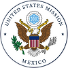 usm-mexico-seal (1).png