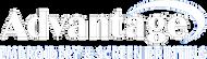 advantage-logo-white.png