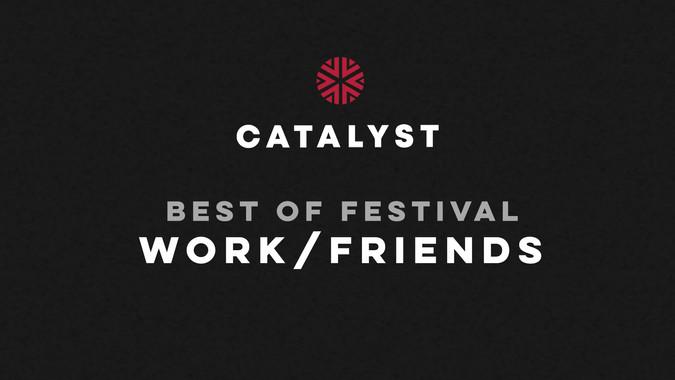 bestfestival.jpg