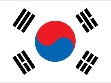 flag-southkorea.jpg