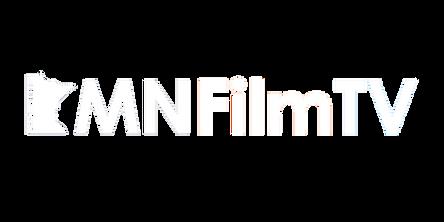 mnfilmtv-logo-white.png