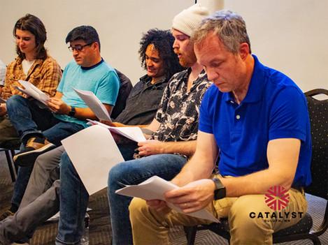 catalyst-2019-sat-script-reading.jpg