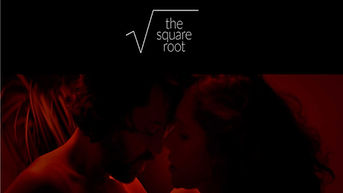 The Square Root