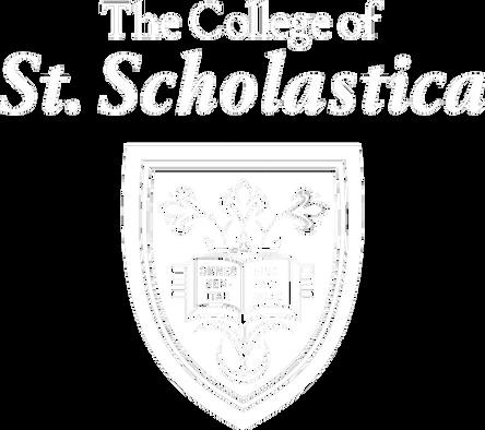 st-scholastica-white.png