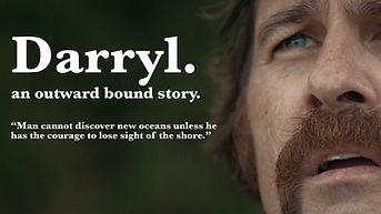 Darryl. an Outward Bound Story