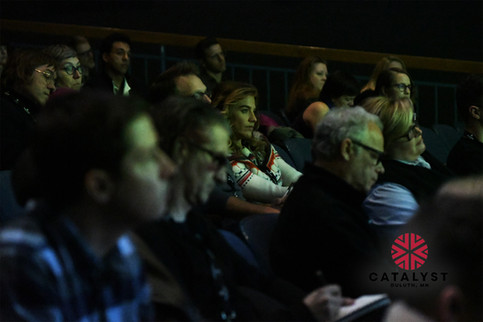 catalyst-2019-fri-audience.jpg