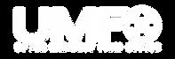 UMFO_Logo_2020-white.png