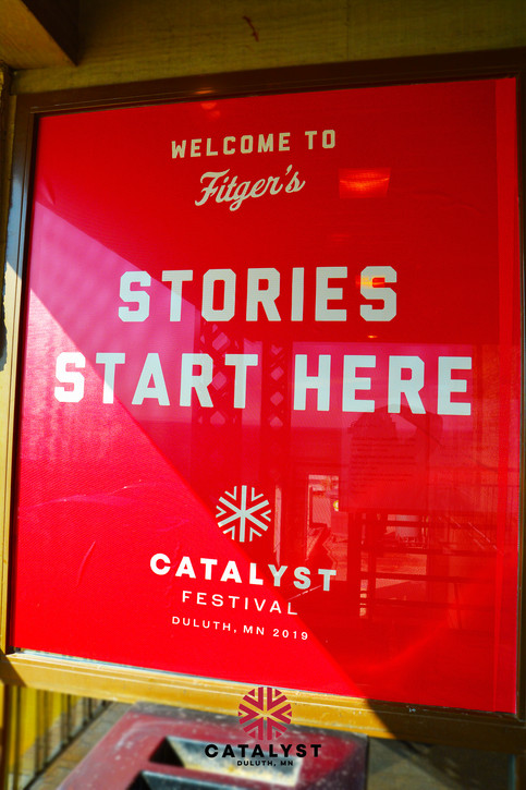 catalyst-2019-signage-fitgers.jpg