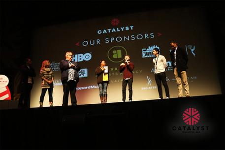 catalyst-2019-fri-qa-group2.jpg
