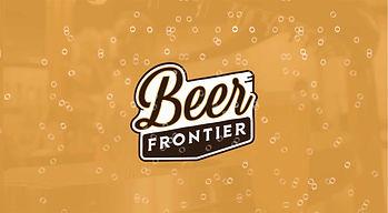 Beer Frontier