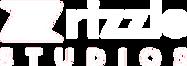 rizzle-logo-white.png