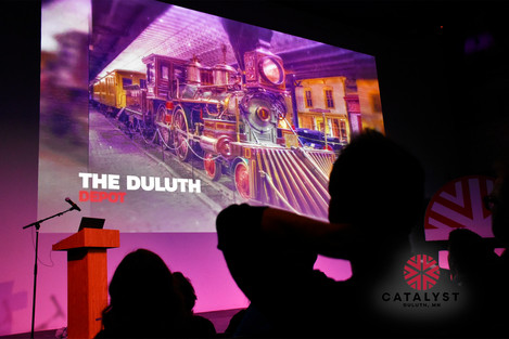 catalyst-2019-wed-exdecdir-duluthdepot.j