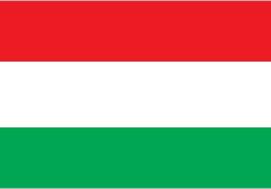flag-hungary.jpg