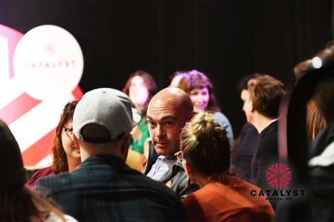 catalyst-2019-fri-tiwy-audience2.jpg