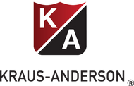 Kraus-Anderson Logo