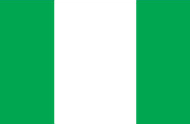 Flag-Nigeria.jpg