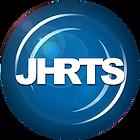 JHRTS Logo-web.png