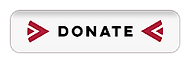 donate button small.png