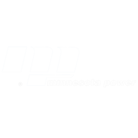 mn-power-logo-white.png
