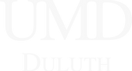 UMD_Duluth_white.png
