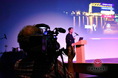 catalyst-2019-wed-execdir-camera.jpg
