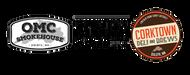 duluthgrill-logo.png