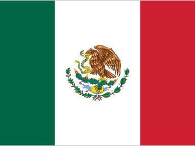 flag-mexico.jpg