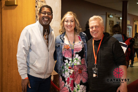 catalyst-2019-fri-russell.jpg