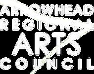 arac-logo-white.png