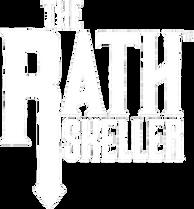 rathskeller-logo-white.png