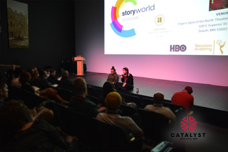 catalyst-2019-wed-storyworld-jaclynjulie