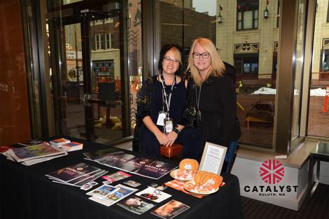 catalyst-2019-staff-mary-carolyn.jpg