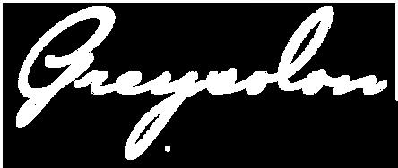 greysolon-logo-white.png