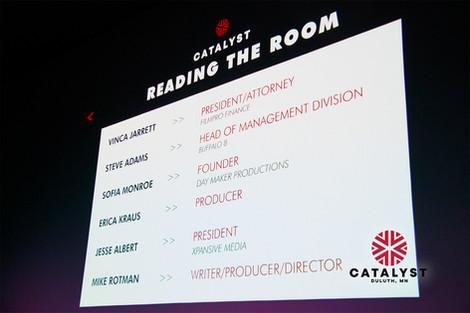 catalyst-2019-thurs-panel-readingroom.jp