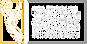 NATAS-logo-horizontal-left-white.png