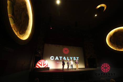 catalyst-2019-sat-norshorstage.jpg