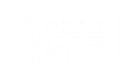 WDSE_WRPT.png