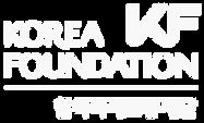 korea-foundation-logo.png