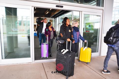 catalyst-2019-airport-1.jpg