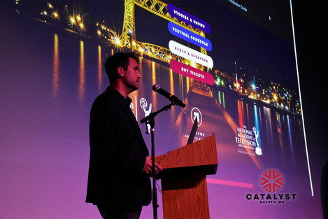catalyst-2019-wed-execdir-speaking.jpg