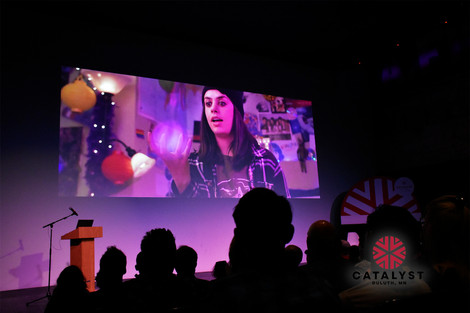 catalyst-2019-wed-execdir-video.jpg
