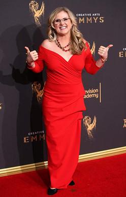 Nancy Emmy Photo 1.jpg