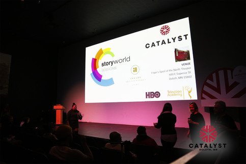 catalyst-2019-wed-storyworld-overview.jp