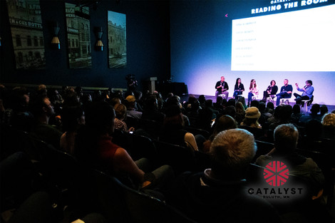 catalyst-2019-thurs-panel-audience.jpg