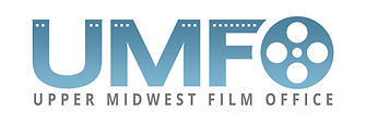 UMFO_Logo_2020-shariblue.jpg